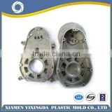 OEM & ODM High quality cheap price Auto Parts, auto plastic parts, cad drawings casting auto parts