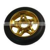 Top Quality Metal Core Wheels Pro Scooter parts
