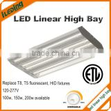 DLC 300W led linear high bay light led linear high bay                                                                         Quality Choice