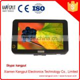 "7"" Standalone Wide Screen Notebook PC with WinCE 5.0 (PC-745)                                                                         Quality Choice"