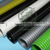 Vaccum cleaner stretch extention hose,pvc spiral hose,plastic hose,vacuun hose,industrial hose,wire conduit,corrugated