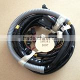 cable set 336-02 with seat heater 3363811007 spare part for Linde forklift truck 336