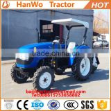 Discounting !!quality tractor supply 504hp belarus tractor