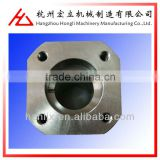 304 stainless steel metal sheet fabrication parts