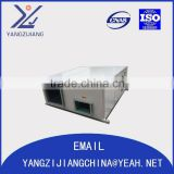 Air conditioner energy saving heat exchanger heat recovery central heat recovery heat recovery unit