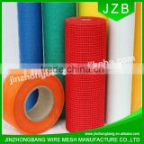 Hot China Products Wholesale roofing fiberglass mesh