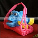 360 Twisted Balloon Manufacturer