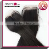 2014 new style ear to ear full front lace closures