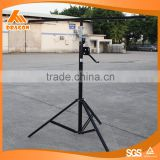 Hot China factory stage speaker truss stand