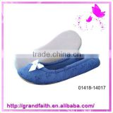 wholesale china merchandise girls nude beach slippers