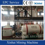 GKJD Gold Separator Machine , Gold Desorption Electrolysis System , Gold Extracting Equipment