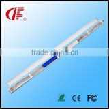 LED Emergency tube light/ Led UPS with 4 feet 1.2 m emergency fluorescent bracket                                                                         Quality Choice
