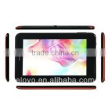 cheapest 9inch tablet pc android dual core tablet computer manufacturer