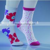 Direct factory custom sublimation printing socks printing machine