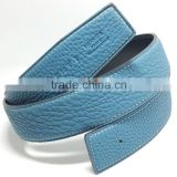 leather belts without buckles indian leather belts cheap leather belts