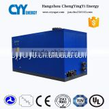 Hot selling Fruit and Vegetable Vacuum Freeze Dryer