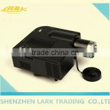 2015 mini portable projector GM40 1080P support china portable computer usb mini projector
