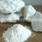agricultural lime - the best price in Vietnam