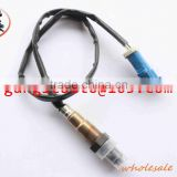 3M51-9G444-AB 0258006570 Oxygen Sensor Lambda Sensor Fit For Ford
