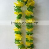 party garland / word cup garland / flower wreaths