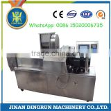 Extrusion Snack Food Extruder/Lab Food Extruder Machines