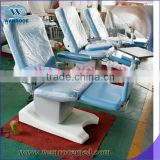 BXD130 Good Quality Electric blood drawing chair