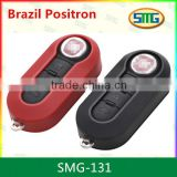 remote control duplicator rolling code switch control SMG-131