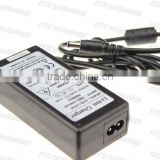 li ion battery group charger for heated vest and waistcoat storage battery group charger