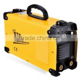 Multi-function electric arc laser welding machine price 250A