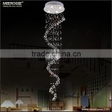 Tiffany Ceiling Lamps Shopping Light Fixtures Contemporary Hotel Furniture MD2365 L4