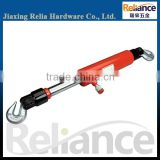 5 Ton Hydraulic Pull-Back Ram For Porta Power Jack
