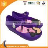 OEM&ODM sandals kid sandal children carton sandals shoes                                                                                                         Supplier's Choice