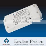 highquality CB,BV,SAA certificate constant current led driver led driver ic 6W 7W 8W 9W 10W