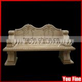 stone bench for sale large garden marble table outdoor garden stone bench