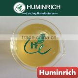 Huminrich Construction Chemicals of Polycarboxylic Superplastic Concrete Agent road construction chemicals