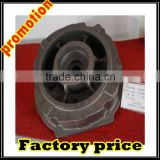 100% iron casting high quality end cap casting for rod lock bop cold weather application by factory in shandong China