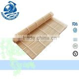 INquiry about White bamboo sushi mat, mat for sushi