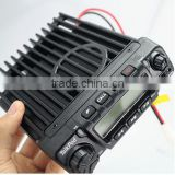 Mobile Radio walkie talkie 100mile mobile radio 50km range