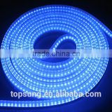 24v crystal flexible el wire neon led made in china