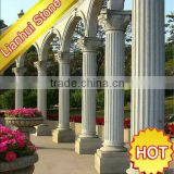 roman pillar for sale,gate pillar design