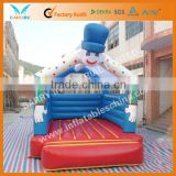 BY Juegos Inflables, Inflatable Mini Bouncer, Bouncy Castle ,Children Castle , Kids Castle