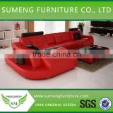 100% genuine cheap BIG Chaise wooden furniture model sofa set/ living room furniture sofa                                                                         Quality Choice