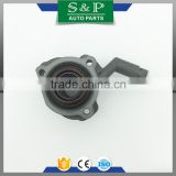 Top quality auto parts PEUGEOT BOXER Box hydraulic clutch release bearing 55207502 3182 600 161