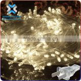 300 led window curtain icicle lights string fairy light wedding party,battery operated led fairy lights