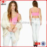 Sexy underwear for woman underwear sexy sports bras for women bra lady underwear / 2014 sexy girl micro bikini swimwear models