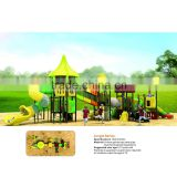 Middle School Toys R Us List Of Playground Equipment