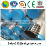 stainless steel pipe/tube 304pipe stainless steel seamless pipe/weld pipe/tube,316pipe                                                                                                         Supplier's Choice