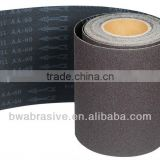 Abrasive Cloth Roll for Flap Disc