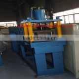 keel T bar steel profile roll forming machine