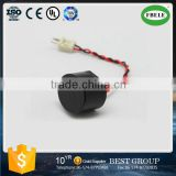hot sell fiber optic sensor made in china
